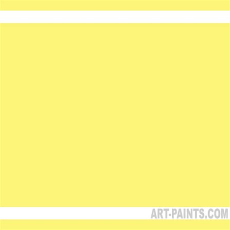 pineapple decoart acrylic paints dao6 pineapple paint pineapple color americana decoart