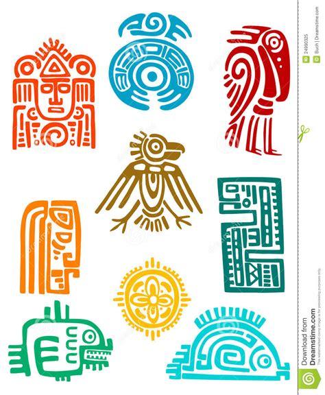 imagenes simbologia maya image gallery simbolos mayas