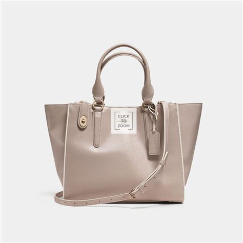 couch factory outlet crossbody bags coach outlet