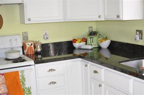 J And K Cabinetry E1charcoal