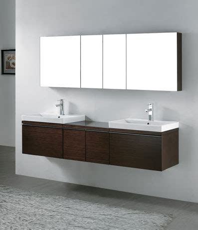 floating vanities bathroom vanity trends