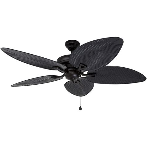 lowes ceiling fan installation cost install ceiling fan lowes integralbook com