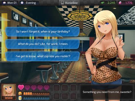 Sex flash games videos