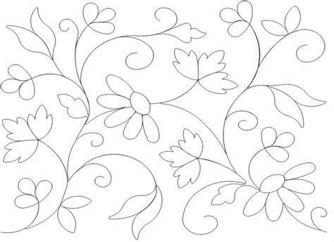 imagenes de mandalas bordados bordado para pie de cama patrones de bordados