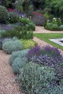 25 best ideas about full sun garden on pinterest