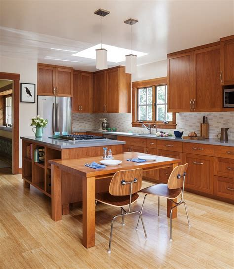 minneapolis kitchen cabinets minneapolis kitchen maid cabinets traditional with see