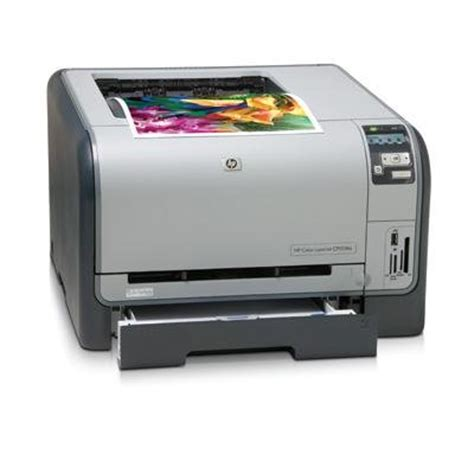 cheap color laser printer discount best laser printers sale bestsellers