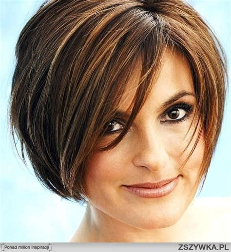 hairstyles for thin hair diy best 25 fine thin hair ideas on pinterest hairstyles