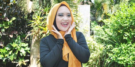 tutorial hijab mama amy tutorial jilbab paris segi empat vemale com