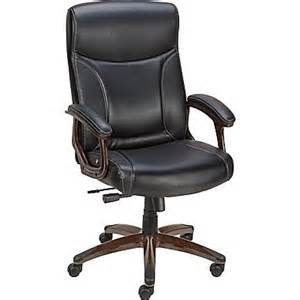 Staples Leather Desk Chairs 301 Moved Permanently