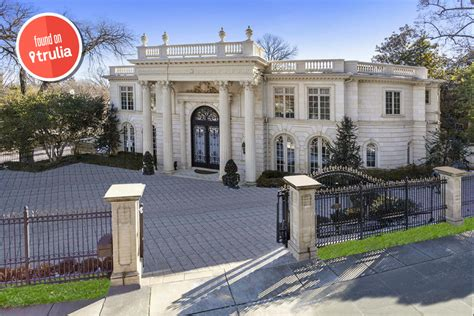 white house realty found on trulia your own personal white house trulia s blog real estate 101