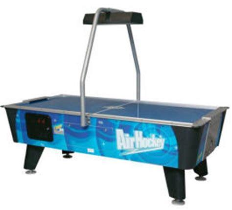 dynamo air hockey tables worldwide valley dynamo air