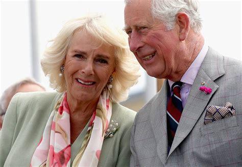 camilla prince charles camilla at 70 has the duchess finally won british hearts