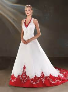 Non traditional wedding dresses classical wedding dresses