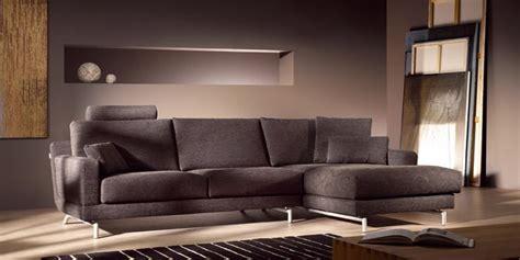 couches online australia alexis designs furniture