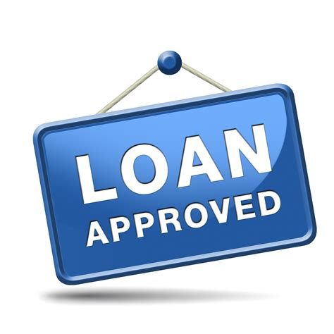 house paid for need loan financial loan approval pay loans for 800
