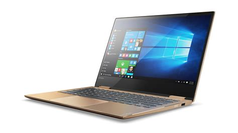 Laptop Lenovo 520 lenovo 520 and 720 convertible notebooks now official notebookcheck net news