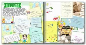 book ideas baby book ideas who arted