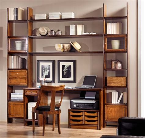 Classic Home Office Furniture Classic Home Office Classic Home Office Furniture