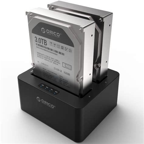 Dijamin Orico Phc 25 Phc25 2 5 Mobile Disk Protector 苣 224 n蘯オng 苣 224 n蘯オng box orico cho m盻絞 nh 224