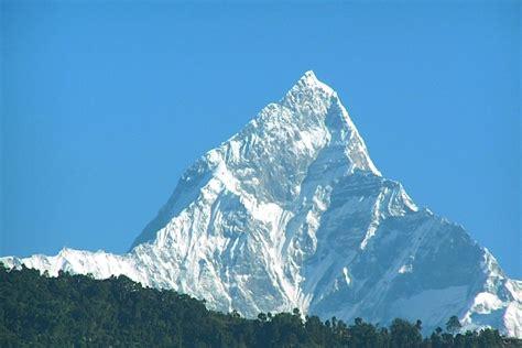 himalayan l infos sur montagne himalaya arts et voyages