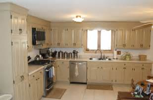 Price To Paint Kitchen Cabinets Cost To Paint Kitchen Cabinets Doodad 1 Sep 17 03 40 17
