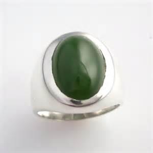 Ring in sterling silver dougpetersonjewelers jewelry on artfire