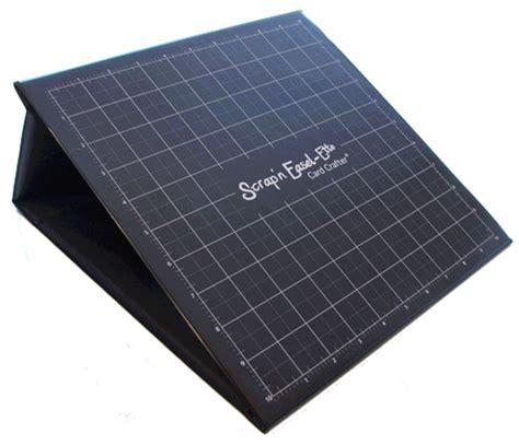 scrapbook layout easel scrap n easel ette magnetic portable scrapbook layout