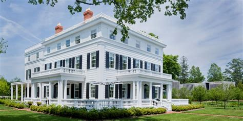 topping rose house topping rose house weddings get prices for wedding venues in ny