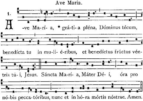 adoro te devote testo file ave gregorian chant gif wikimedia commons