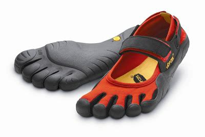 slippers that look like shoes shoes that look like reality rant