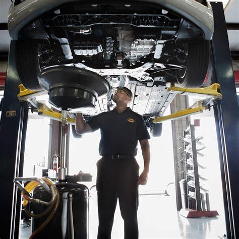 Lava L Repair midas closed auto repair 1500 boul st martin laval