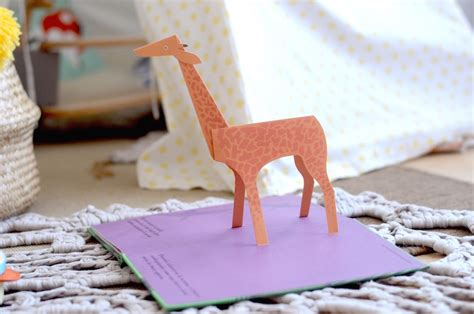 tappeti crochet tutorial per realizzare un tappeto crochet con fettuccia