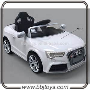Electric Cars For Sale Toys Car For Sale Kid Size Cars Electric Car For