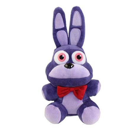 collectible plushies  nights  freddys wave