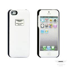 quot martin white quot iphone cases skins by fholiday redbubble iphone 5 genuine leather cases on pinterest aston martin