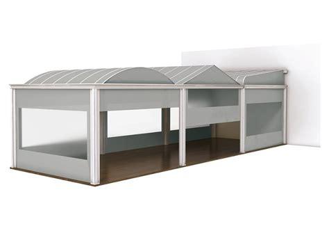gazebo in alluminio gazebo in alluminio roomy fisso ke outdoor design