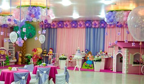 kids birthday party kid