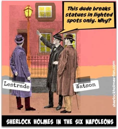 themes in sherlock holmes stories 103 best images about sherlock holmes fascinating