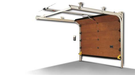porte sezionali ballan oregon porte sezionali da garage in legno ballan