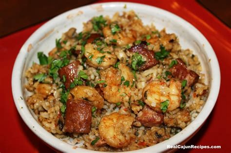 louisiana cooking easy cajun and creole recipes from louisiana books hitachi shrimp jambalaya realcajunrecipes la
