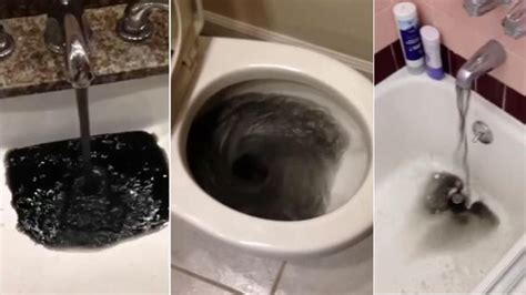waking up in a bathtub full of ice 10 terrifying urban legends that turned out to be true