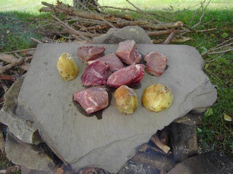 alimentazione nella preistoria alimentazione