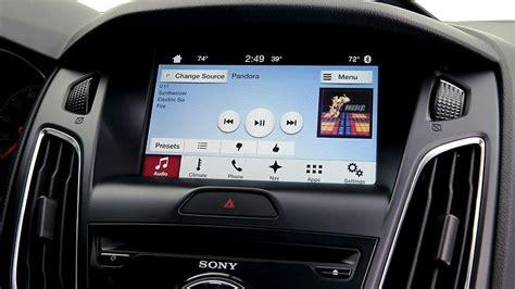 ford sync android android auto y la obsolescencia programada 191 qu 233 pasar 225 en unos a 241 os androidpit