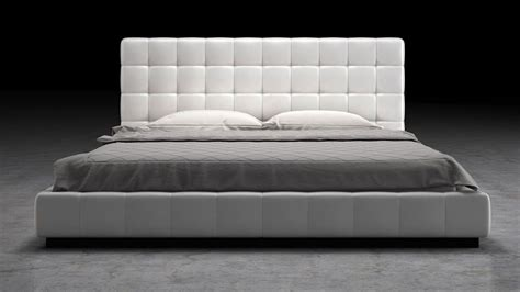 kaleb tufted leather sofa collection tufted leather bed divani casa corinne modern tufted