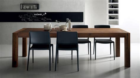 tavolo cucina scavolini tavoli agape scavolini sito ufficiale italia