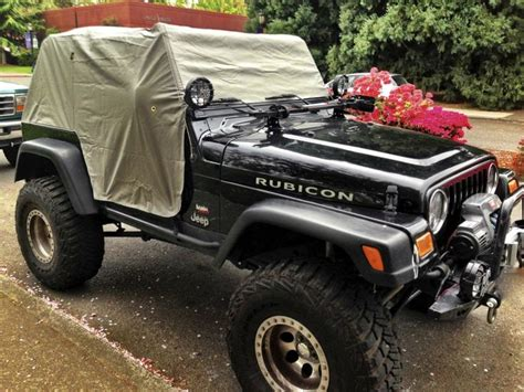 Jeep Wrangler Colors By Year 10 Best Images About 2004 Jeep Wrangler 22 000 On