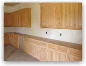 Cypress Kitchen Cabinets Cypress Cabinetry Related Keywords Suggestions Cypress Cabinetry Keywords