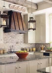 Farmhouse Kitchen Design Ideas by 20 Vintage Farmhouse Kitchen Ideas Home Design And Interior