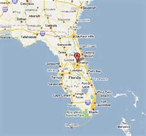 atlanta florida map traveling and embroidery shops needlenthread